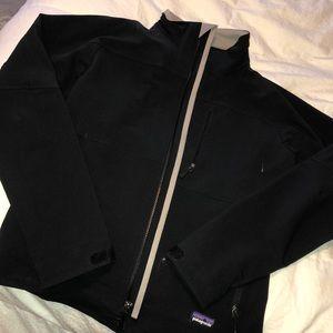 Patagonia Men's small jacket